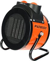 Тепловая пушка PATRIOT PT R 3S -