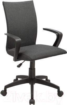 Кресло офисное Halmar Teddy