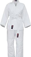Кимоно для карате RuscoSport 000/110 -