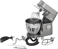 Кухонный комбайн Kenwood Chef XL Titanium KVL8300S -