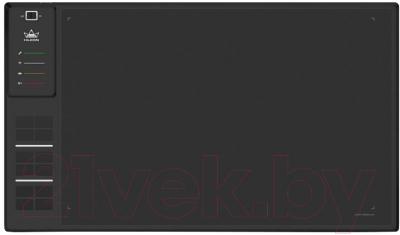 Графический планшет Huion WH1409