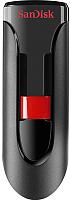 Usb flash накопитель SanDisk Cruzer Glide 16GB (SDCZ600-016G-G35) -