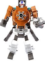 Робот Maya Toys Робо-бластер Огненный Феникс / SB202 -