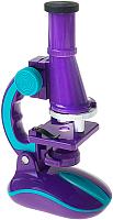 Детский микроскоп Maya Toys Юный профессор / C2127 -