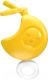 Музыкальная подвеска Chicco Луна 1192 -
