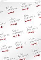 Бумага Xerox Colour Impressions Silk SRA3 (220 г/м2) / 003R98925 -