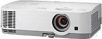 Проектор NEC NP-ME301W -