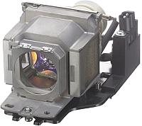 Лампа для проектора Sony LMP-D213 -