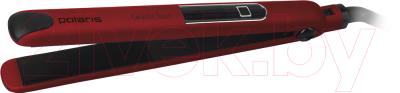 Выпрямитель для волос Polaris PHS 2599KT недорого