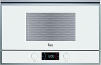 Микроволновая печь Teka ML 822 BIS L / 40584302 (белый) -