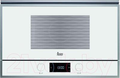 Микроволновая печь Teka ML 822 BIS L / 40584302