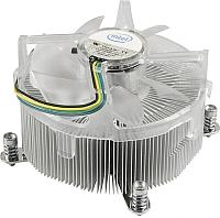 Кулер для процессора Intel BXTS13A -