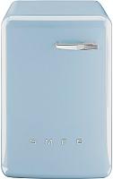 Стиральная машина Smeg LBB14PB-2 -