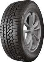 Зимняя шина Viatti Brina Nordico V-522 215/60R16 95T (шипы) -