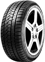 Зимняя шина Torque TQ022 225/45R18 95H -