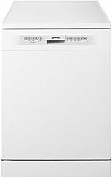 Посудомоечная машина Smeg LVS2125BIN -