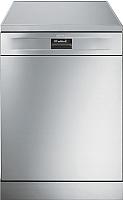 Посудомоечная машина Smeg LVS532XIN -