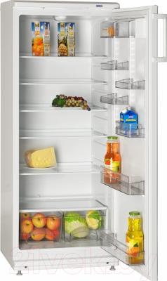 Холодильник без морозильника ATLANT МХ 5810-62