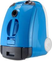 Пылесос Thomas TWIN T1 aquafilter -