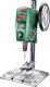 Сверлильный станок Bosch PBD 40 (0.603.B07.000) -