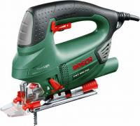 Электролобзик Bosch PST 900 PEL (0.603.3A0.220) -