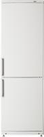 Холодильник с морозильником ATLANT ХМ 4021-100 -