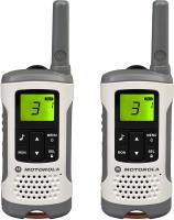 Комплект раций Motorola TLKR-T50 -