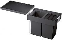 Система сортировки мусора Blanco Flexon II 30/2 / 521467 -