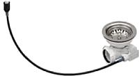 Набор доукомплектации клапаном-автоматом Blanco 224035 -