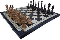 Шахматы Madon 120 -