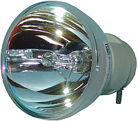 Лампа для проектора Vivitek 5811118154-SVV-OB -