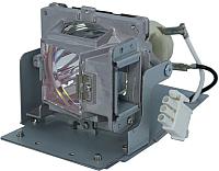 Лампа для проектора Vivitek 5811118154-SVV -