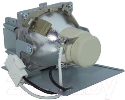 Лампа для проектора Vivitek 5811118154-SVV