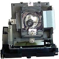 Лампа для проектора Vivitek 5811100686-SU -