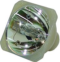 Лампа для проектора NEC NP02LP-OB -