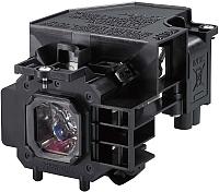 Лампа для проектора NEC NP07LP -