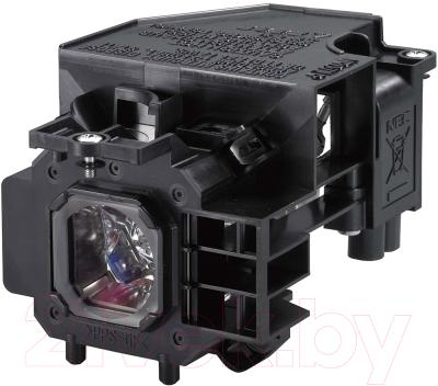 Лампа для проектора NEC NP07LP
