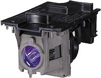 Лампа для проектора NEC NP18LP -