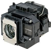 Лампа для проектора Epson V13H010L54 -