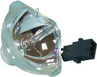 Лампа для проектора Epson V13H010L54-OB -