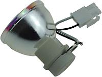 Лампа для проектора Optoma BL-FP240C-OB -