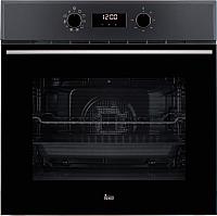 Электрический духовой шкаф Teka HSB 630 BK (41560132) -