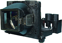 Лампа для проектора Mitsubishi 17VLTXD110LP -