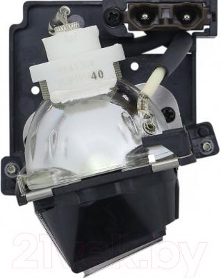 Лампа для проектора Mitsubishi 17VLTXD205LP