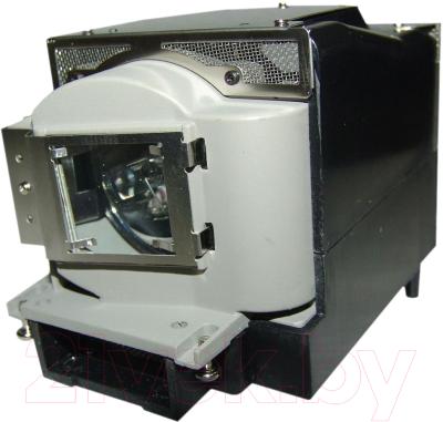 Лампа для проектора Mitsubishi VLT-XD280LP
