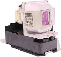 Лампа для проектора Mitsubishi VLT-XD510LP -