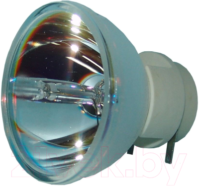 Лампа для проектора Mitsubishi VLT-XD700LP-OB
