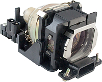 Лампа для проектора Panasonic ET-LAB10 -