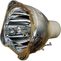 Лампа для проектора BenQ 5J.J4N05.001-OB -