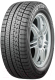 Зимняя шина Bridgestone Blizzak VRX 195/50R15 82S -